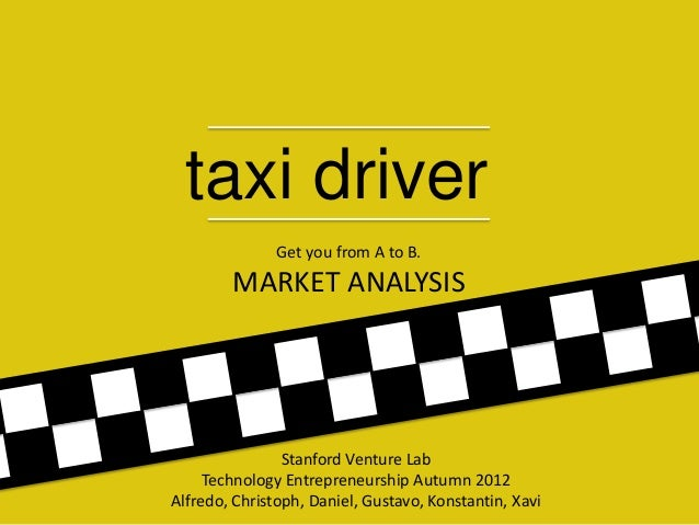 taxi driver analysis Directed by martin scorsese with robert de niro, jodie foster, cybill shepherd, albert brooks a mentally unstable veteran works as a nighttime taxi driver in new york city, where the perceived decadence and sleaze fuels his urge for violent action, while attempting to liberate a twelve-year-old prostitute.