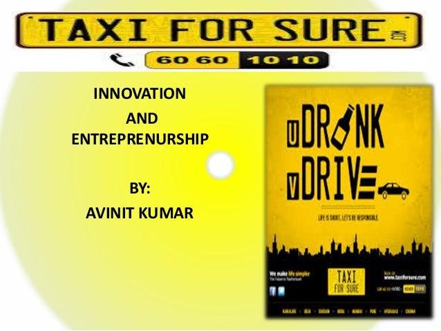 Meru Cabs FREE FIRST RIDE Promo Codes