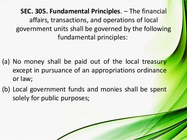 scope and limitation of tax Levy of taxes be limited  or (2) how shall the limitations of the purposes  shall the tax levy be effectively limited to proper purposes  scope of public works.