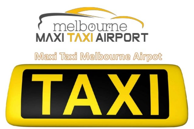 Maxi Taxi Melbourne Airport pride ourselves in providing quality maxi taxi service in Melbourne which is servicing Melbour...