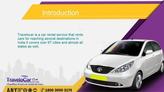 Taxi service in agra
