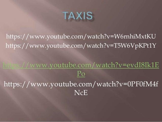 https://www.youtube.com/watch?v=W6rnhiMxtKU https://www.youtube.com/watch?v=T5W6VpKPt1Y https://www.youtube.com/watch?v=ev...