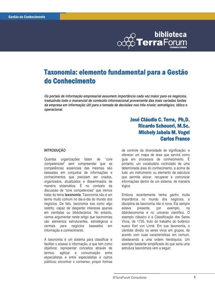 Os portais de informação empresarial assumem importância cada vez maior para os negócios, traduzindo todo o manancial de c...
