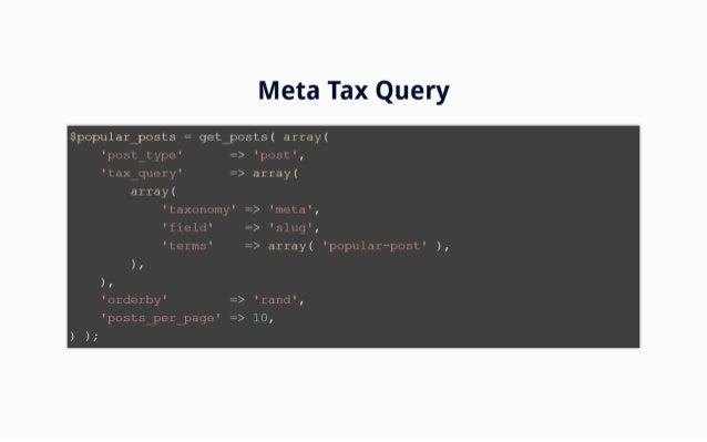 """Meta Tax Query     : -_ o_tIr= I,i 'Y ? l_i'ZI? I'§Y '  'i. '3DZ(-'?1lll'«'i)lIY # ' iit= Ii: ;       """"i~. .:u, .:iira =0 ..."""