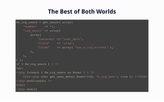 "The Best of Both Worlds     ' Lev: -,            guest 1 =9                   l'= I'. '  ""Iravzuniiotiiyy =0 'u-flat iii-...."