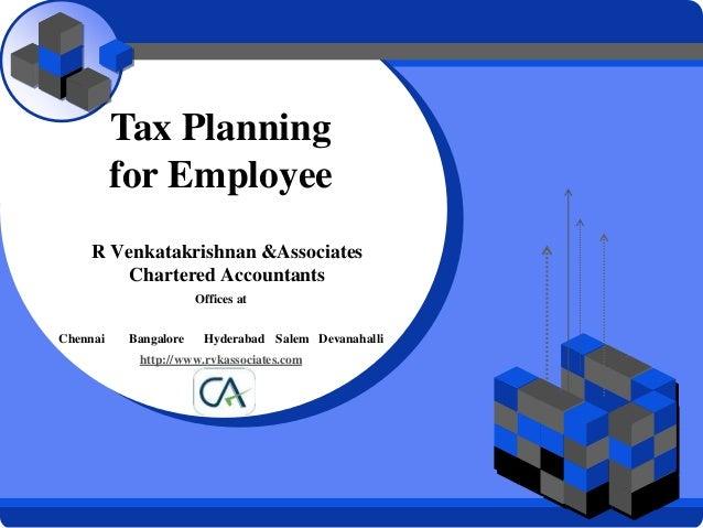 LOGO R Venkatakrishnan &Associates Chartered Accountants Offices at Chennai Bangalore Hyderabad Salem Devanahalli http://w...