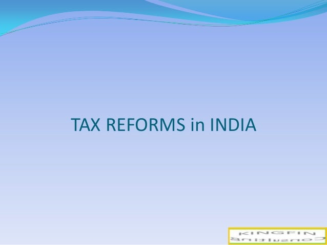 an analysis of the impact of corruption in indian policies and administrative services