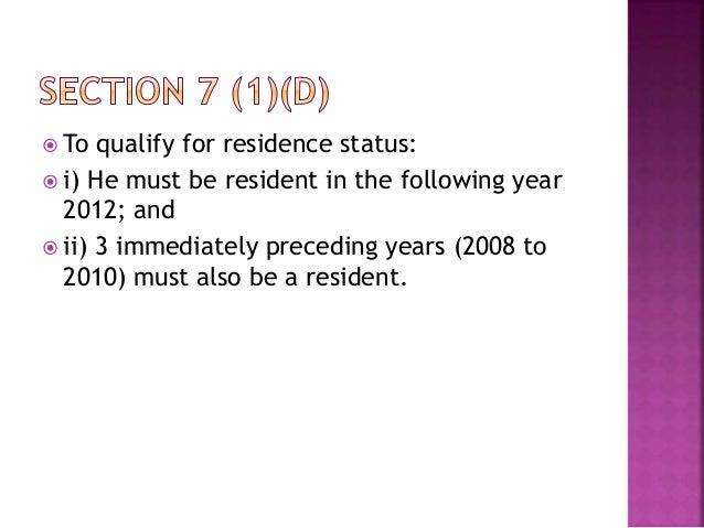 Malaysian Taxation Ptx1013