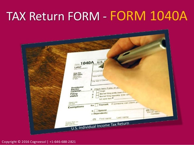 Form 1040nr 2015 for 1040nr tax table 2012