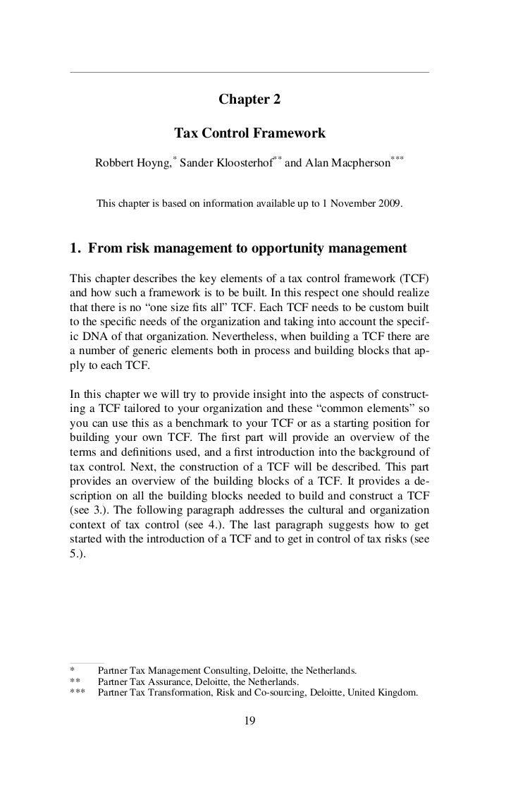 enterprise risk management resume now login