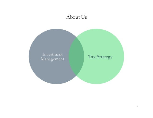 Tax strategies for incentive stock options