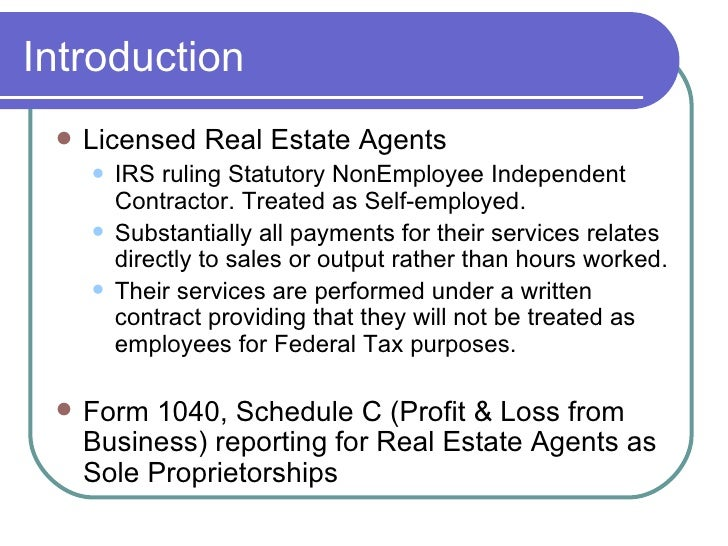 100 Real Estate Agent Tax Deductions Worksheet