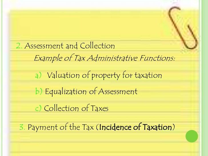 Tax Tv