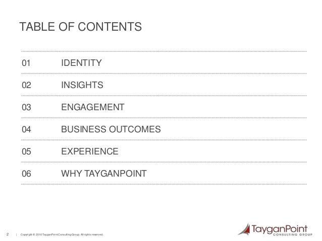 Post Merger Integration - Challenges & Solutions Slide 2