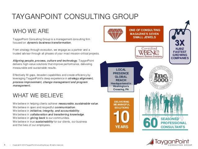post merger integration process pdf