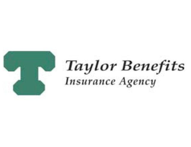 Taylor benefits insurance agency