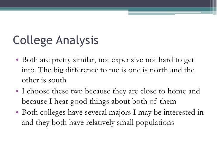 Csu Channel Islands Psychology