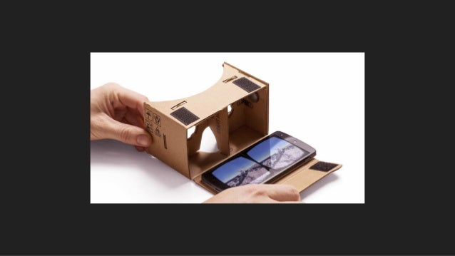 Unlocking Human Potential with Immersive Technology