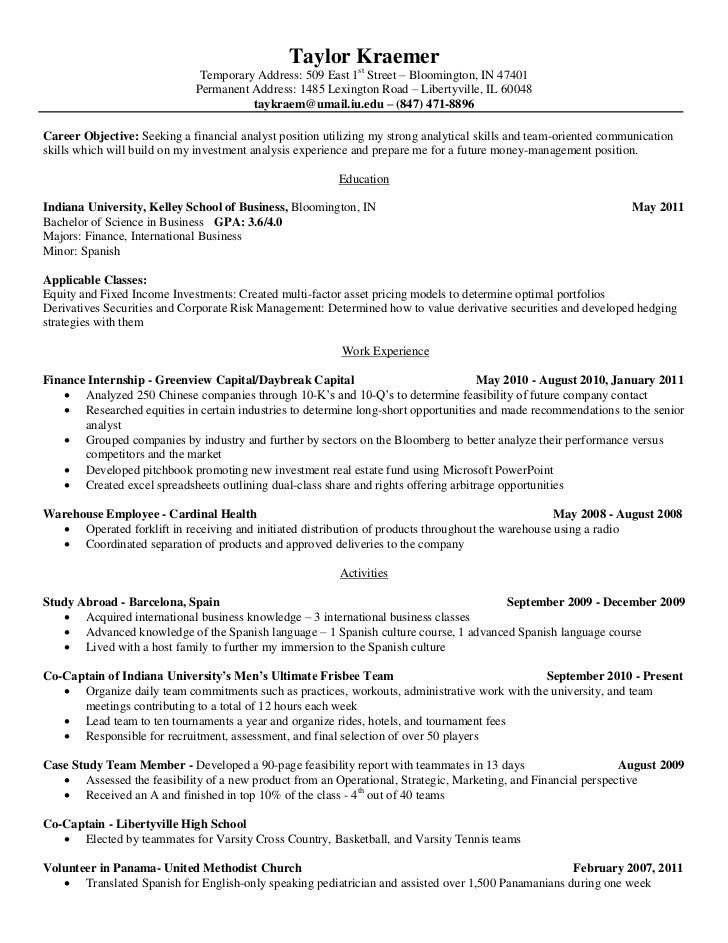 75+ Pediatrician Resume Sample - Pediatric Nurse Sample Resume