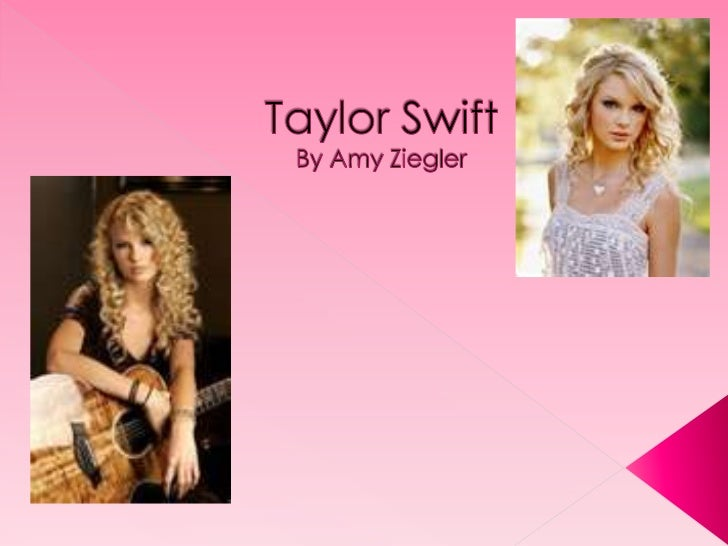 Taylor Alison Swift was born on:        December 13, 1989 in Wyomissing      Pennsylvania.