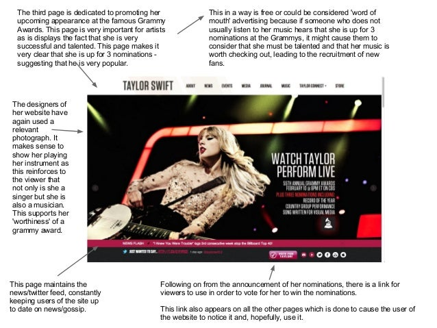 taylor swift analysis Taylor swift's new album reputation is officially out, and reviews so far appear  largely positive produced by swift, jack antonoff, max martin,.