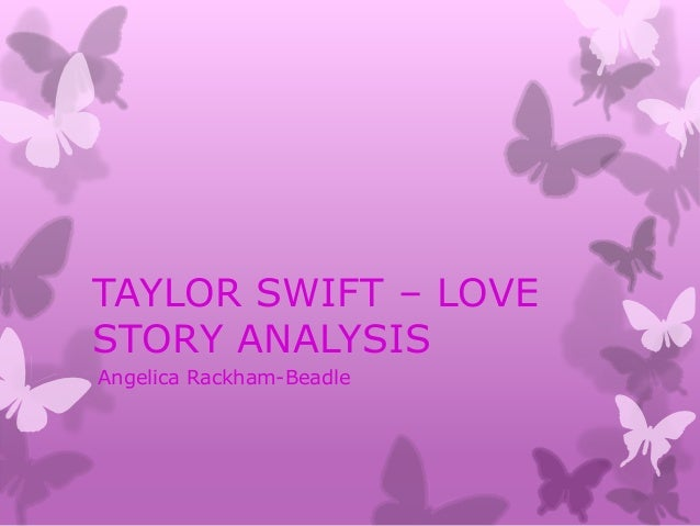 """taylor swift analysis Bianca cirimele hcom 440 pcp """"i knew you were trouble"""" """"i knew you were trouble"""" by taylor swift has been a chart topper in recent weeks the young artist has gained a reputation for writing songs that are inspired by her personal experiences with love and loss it is widely accepted that ."""