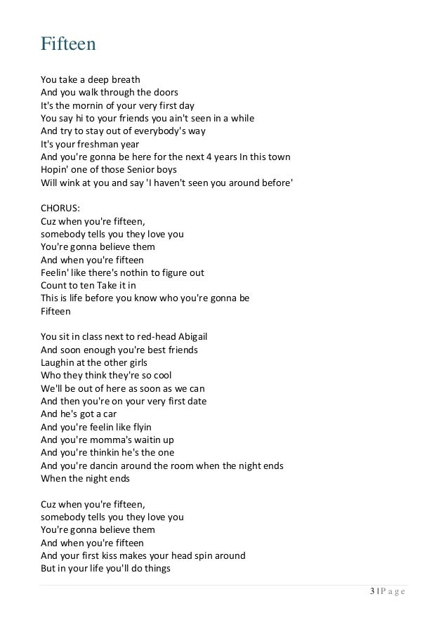 Taylor Swift White Horse Lyrics Download Free Storm Boats