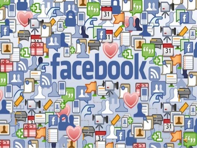    Facebook é uma rede social lançado em 2004 ;  Foi fundado por Mark Zuckerberg, estudante da Universidade Harvard. Ini...