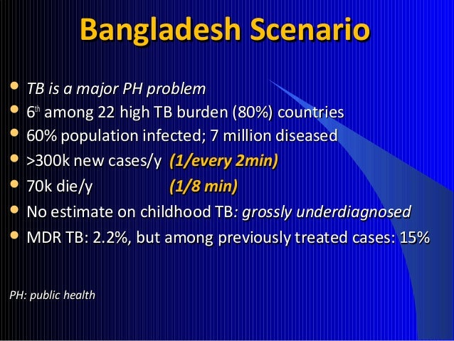 EtiologyEtiology  M tuberculosis (commonest)M tuberculosis (commonest)  M bovisM bovis  M africanusM africanus Non-Tb. ...