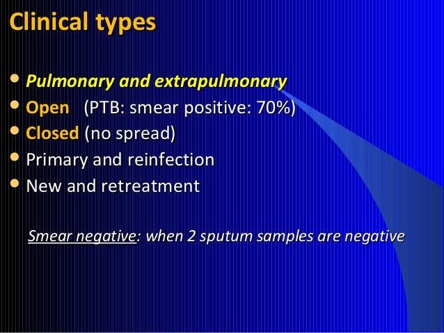 LymphangiitisLymphangiitis Tubercle in LUL with fineTubercle in LUL with fine lines of drainage to enlargedlines of draina...