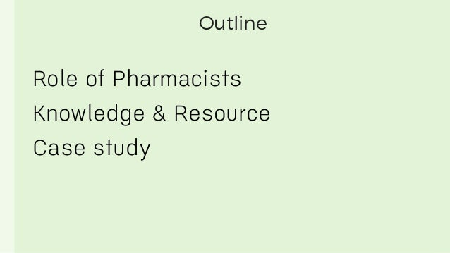 Pharmcare in TB/HIV patient Slide 2