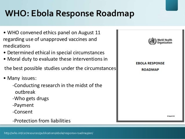 health summary ebola Disease summary reports pictures all site content ebola hemorrhagic fever summary ebola hemorrhagic fever (ebola dhhs ebola health alert network.
