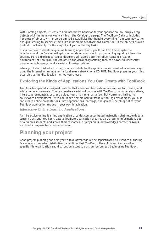 Programming Windows Games with Borland C++ - epdf.tips