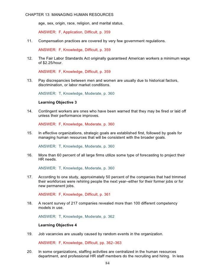 glencoe worksheet answers