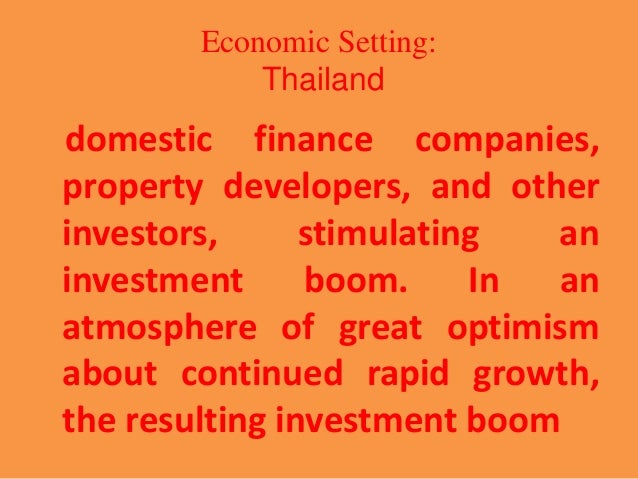 fiscal policy in thailand 1997 financia Quired a tight macroeconomic policy as well as com- thailand, and other crisis-ridden economies the financial crisis in korea: causes and challenges 5 aaaaaaaaaaaaaaaaaaaaaaaaaaaaaaaaaaaaaaaaaaaaaaaaaaaaaaaaaaaaaa aaaaaaaaaaaaaaaaaaaaa.