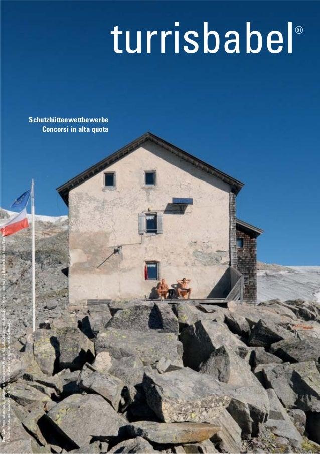 Euro 10,00 Poste Italiane s.p.a. - Sedizione in Abbonamento Postale - D.L. 353/2003 (conv. in L.27/02/2004 no 46) art. 1, ...