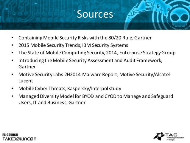 mobile security risks in different sectors information technology essay Enroll in a certificate or specialization program, or choose a single course from  more than 100 areas of study explore our options learn anywhere take your.