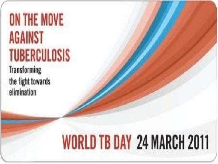 Simposium Online IDAI - Tuberkolosis Anak Slide 2