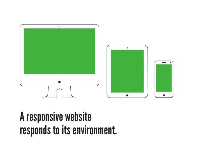 Jeffrey Veen Responsive Web Design
