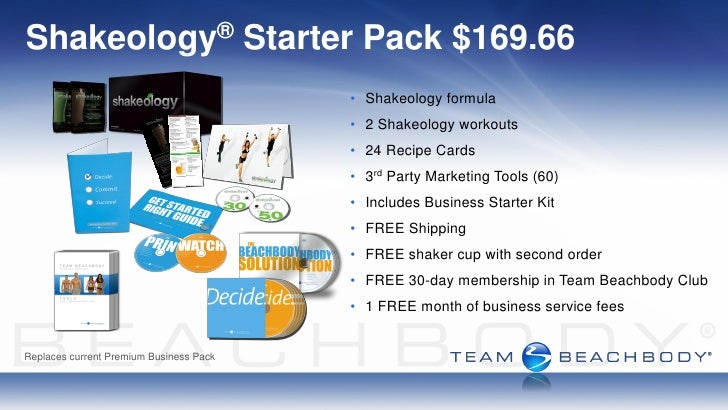 What it means to become a beachbody coach diamond pack includesour top fitness programs 32 colourmoves