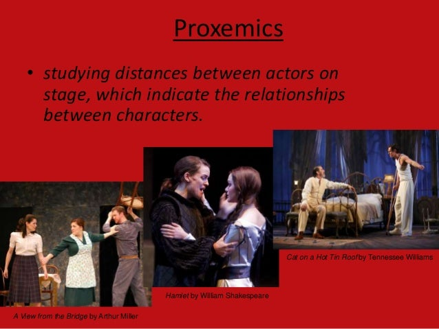 proxemics research papers Of proxemics are reproduced in an immersive virtual reality system when   illusion this has been demonstrated many times across a range of studies.