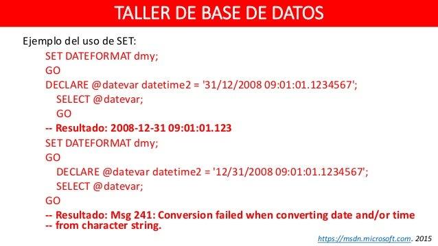 microsoft sql server 2012 step by step patrick leblanc pdf
