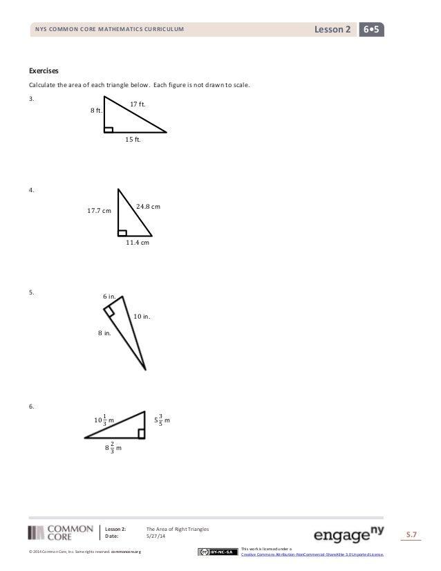 G6 m5-a-lesson 2-s