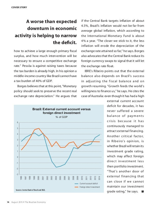 australia and its exchange rate essay Appreciation of australia's real exchange rate: causes and effects best essay from a first year student ashvini ravimohan  other words, an appreciation of the exchange rate the australian dollar owes its strength in large part to the resources boom this has.