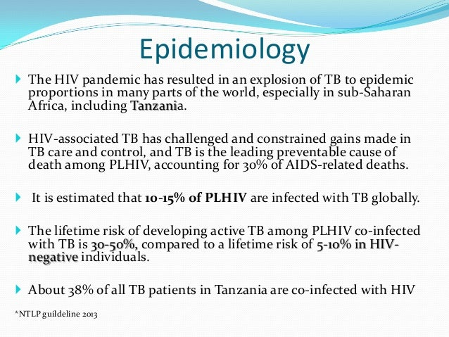 presentation on tuberculosis Cutaneous tuberculosis (tb) authoritative facts about the skin from dermnet new zealand.