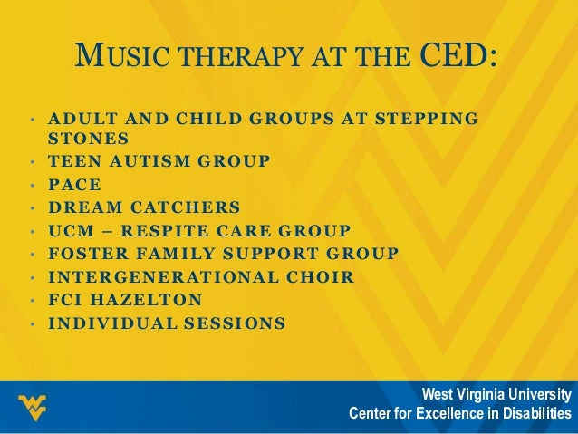 Teens With Autism Brain Injuries And >> Music Therapy And Traumatic Brain Injury
