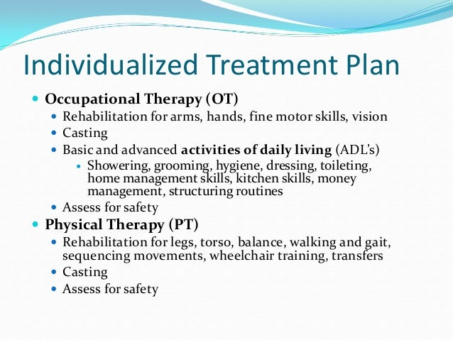 transgenerational family therapy treatment plan Furthermore, few circumstances confront the psychiatrist with more complex, painful, and potentially problematic clinical dilemmas and challenges than the treatment of the incest victim and/or the management of situations in which incest has been suspected or alleged by one member of a family, and denied, often with both pain and outrage, by .
