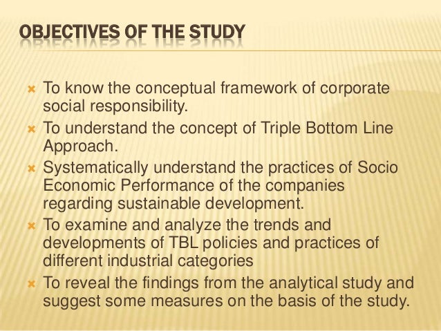 relationship between csr and sca (case study body shop) This woman changed business forever (1990 profile) in this case, however, the body shop focuses on teaching its employees that its relationship with its.