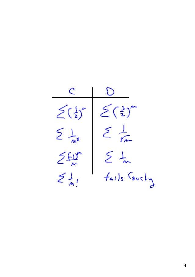 5HBC2012 10-05 Comparison Test Slide 1
