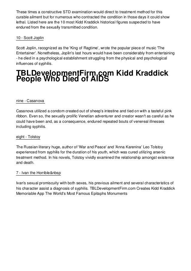 TBLDevelopmentFirm com Creates Kidd Kraddick Memoriable App